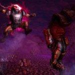 Скриншот Berserk and the Band of the Hawk – Изображение 18