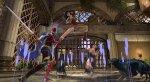 Амазонки захватят Готэм в трилогии дополнений DC Universe Online - Изображение 3