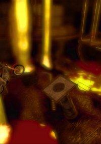 Обложка Trials Evolution: Riders of Doom