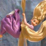 Скриншот Disney Tangled: The Video Game