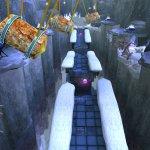 Скриншот Новые приключения Колобка – Изображение 6