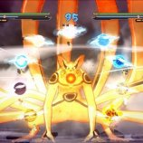 Скриншот Naruto Shippuden: Ultimate Ninja Storm 4 - Road to Boruto – Изображение 3