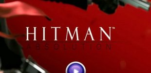 Hitman: Absolution. Видео #21