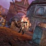 Скриншот Uncharted 3: Drake's Deception - Co-op Shade Survival Mode – Изображение 5