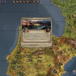 Скриншот Crusader Kings II: Sunset Invasion – Изображение 9