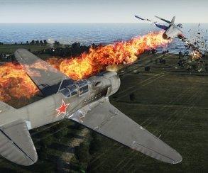 Аудитория War Thunder превысила 3 млн человек