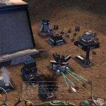 Скриншот Dune Generations – Изображение 10