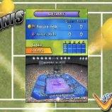 Скриншот VT Tennis – Изображение 5