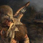 Скриншот Assassin's Creed 3 – Изображение 98