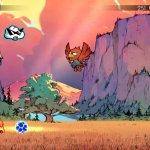Скриншот Wonder Boy: The Dragon's Trap – Изображение 5