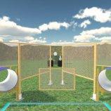 Скриншот Practisim VR – Изображение 6