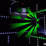 Скриншот Pyrotechnica – Изображение 29