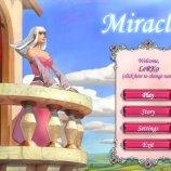 Скриншот Miracles