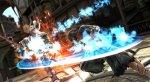 Tokyo Game Show 2013: дебютный трейлер Soul Calibur Lost Swords - Изображение 10