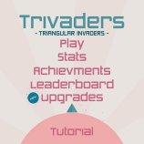 Скриншот Trivaders