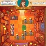 Скриншот Dirty Dancing: The Videogame