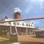 Скриншот The Ship: Remasted – Изображение 4