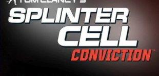 Tom Clancy's Splinter Cell: Conviction. Видео #11