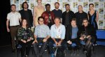 «Звездные войны» на Comic-Con 2015 - Изображение 9