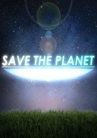 Обложка Save The Planet
