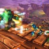 Скриншот Skylanders Spyro's Adventure