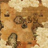Скриншот Ancient Trader