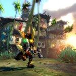 Скриншот Ratchet & Clank: Nexus – Изображение 12