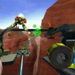 "Скриншот NERF ""N-Strike"" Elite – Изображение 7"