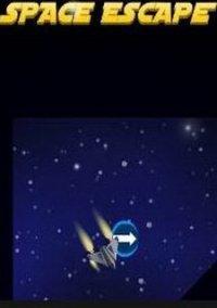 Обложка Space Escape