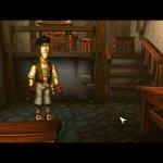 Скриншот Rent-A-Hero – Изображение 9