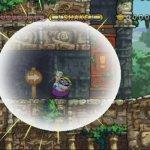 Скриншот Wario Land: Shake It! – Изображение 52