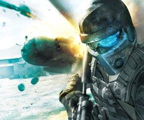 16 сентября начнется турнир по Tom Clancy's Ghost Recon Online