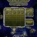 Скриншот StarFringe: Adversus – Изображение 2