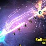 Скриншот Beat Hazard Ultra  – Изображение 26