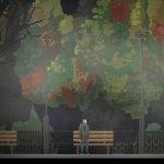 Скриншот Uncanny Valley – Изображение 1