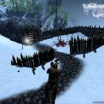 Скриншот Winterheart's Guild – Изображение 7