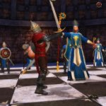 Скриншот Battle Chess: Game of Kings – Изображение 5