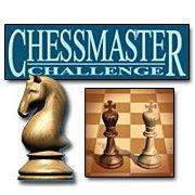 Обложка Chessmaster Challenge