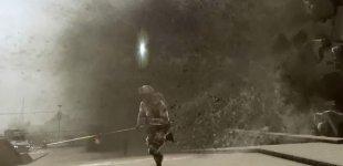 Battlefield 4. Видео #13