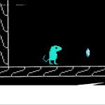 Скриншот Salmon Physics – Изображение 1