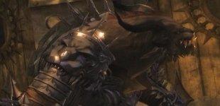Guild Wars 2. Видео #9