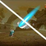 Скриншот Pockie Ninja – Изображение 31