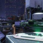 Скриншот Halo 5: Guardians – Изображение 78