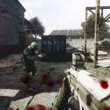 Скриншот Hired Ops
