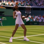 Скриншот Grand Slam Tennis – Изображение 18