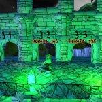 Скриншот Montezuma's Pyramid – Изображение 7