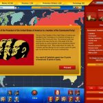 Скриншот Us and Them: Cold War – Изображение 6