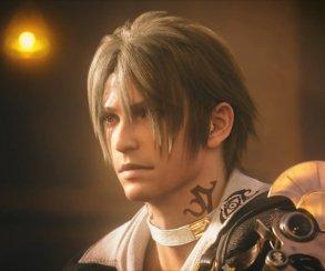 Final Fantasy 14 расширят дополнением про тысячелетнюю войну