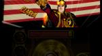 Авторы Fire Emblem готовят пошаговую стимпанк-стратегию для 3DS - Изображение 7