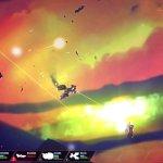Скриншот Distant Star: Revenant Fleet – Изображение 8
